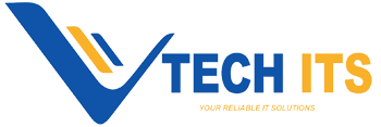 Vtech Information Technology Services, Vtech ITS - Web design in Namibia,NAMIBIA WEB DESIGN, NAMIBIA WEB HOSTING, NAMIBIA DOMAIN NAME REGISTRATION, SOFTWARE DEVELOPMENT IN NAMIBIA, WEBSITES IN NAMIBIA, NAMIBIA IT COMPANY, WEB APPLICATION DEVELOPMENT, MOBILE APPLICATIONS DEVELOPMENT IN NAMIBIA